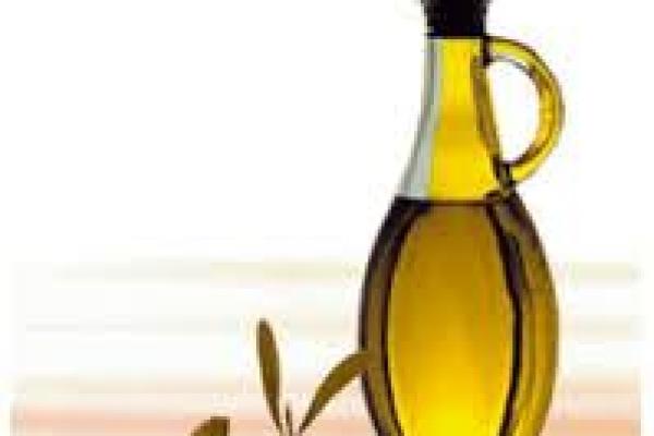 Olio made in Italy: consumi e mercati