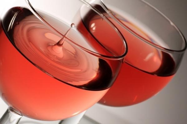 Come si sceglie il vino