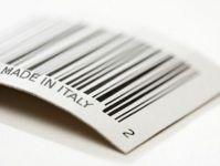 Etichettatura: dall'Italia la sfida sulla trasparenza