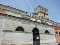 Leone de Castris: premiati il Five Rosees e il Salice Salentino