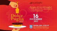 Dolce Puglia 2017 al 36° Stormo Caccia