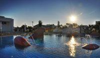 Vacanze italiane al Riva Marina Resort