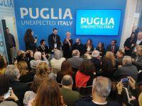 Premio Tour Operator dell'anno a Carlo Vezzoni