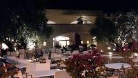 Vivosa Resort, tra novità e obiettivi raggiunti