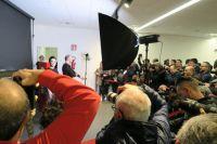 Canon valorizza il patrimonio d'arte italiano