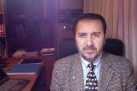 Milano: cure di eccellenza contro il tumore ai polmoni