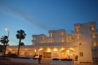 Covid-19, CDS Hotel per la Protezione Civile