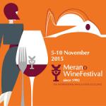 Merano WineFestival: 25 anni di amore per il vino!