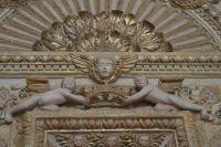 Itinerari del gusto: il Salento del sacro