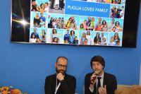 Sostenibilità e innovazione alla BIT di Milano