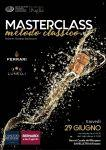 Ferrari e AIS Brindisi: masterclass il 29 giugno