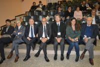 A Verona premiata la ricerca contro il cancro