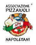 Nasce dal basso la rete dei  Pizzaioli