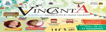 b_350_200_16777215_00_images_Canelli_VinCanta.png