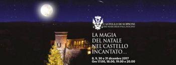 b_350_200_16777215_00_images_castello_di_scipione.jpg